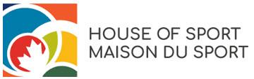 Logo - House of Sport
