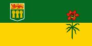 Bowls Saskatchewan Inc.