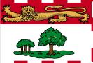 Prince Edward Island Lawn Bowling Association